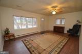 1014 Waterbury Heights Road - Photo 7