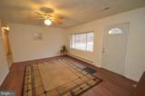 1014 Waterbury Heights Road - Photo 8