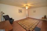 1014 Waterbury Heights Road - Photo 9