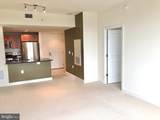 2451 Midtown Avenue - Photo 11
