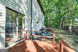 46843 Shangri La Drive - Photo 4