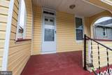 3742 Old Frederick Road - Photo 10
