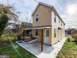 3742 Old Frederick Road - Photo 6