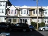 5943 Larchwood Avenue - Photo 1