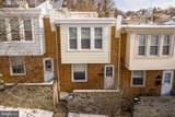 4609 Mansion Street - Photo 1