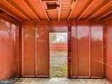 1444 Harford Square Drive - Photo 17