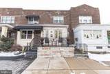 832 Johnston Street - Photo 2