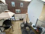 832 Johnston Street - Photo 29
