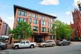 801 N Street - Photo 1