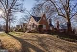 7400 Garland Avenue - Photo 4