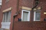130 Cameron Street - Photo 1