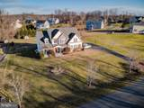 2009 Baythorne Road - Photo 2