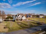 2009 Baythorne Road - Photo 25