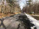 80 Trough Road - Photo 6