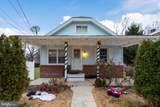 428 Velde Avenue - Photo 1