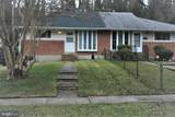 3222 28TH Parkway - Photo 1