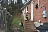 3222 28TH Parkway - Photo 15