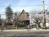 475 Main Street - Photo 1