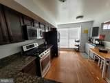 4200 Devonwood Way - Photo 4
