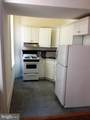 2008 Chestnut Street - Photo 1