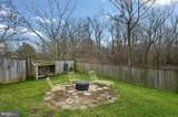 8856 Roundhouse Circle - Photo 43