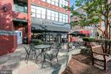 7171 Woodmont Avenue - Photo 109