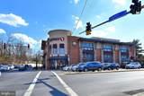 7171 Woodmont Avenue - Photo 113