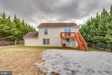 1421 Stonechris Drive - Photo 42