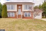 1421 Stonechris Drive - Photo 49
