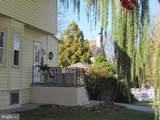 103 Anderson Avenue - Photo 25