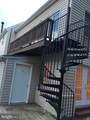 8505 Richmond Avenue - Photo 33