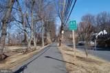 4522 Avondale Street - Photo 27