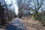 4522 Avondale Street - Photo 28