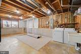 9517 Shipwright Drive - Photo 45