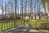 9517 Shipwright Drive - Photo 47