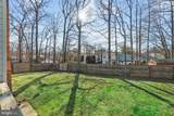 9517 Shipwright Drive - Photo 49