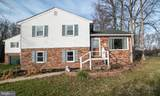 218 Maryland Road - Photo 2