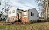 218 Maryland Road - Photo 4