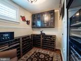 4335 Blagden Avenue - Photo 20
