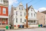 133 7TH Avenue - Photo 2