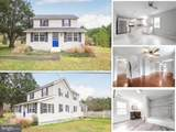 11421 Point Lookout Road - Photo 1