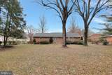 101 Greenwood Drive - Photo 41