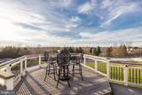 19759 Willowdale Place - Photo 48
