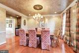 19759 Willowdale Place - Photo 9
