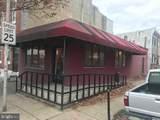 2723 Cumberland Street - Photo 2
