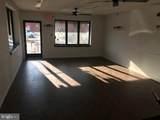 2723 Cumberland Street - Photo 5