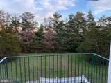 7089 Spring Garden Dr - Photo 15