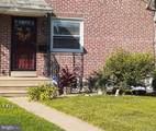 1629 Howell Street - Photo 2