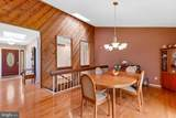 5580 Warren Drive - Photo 41