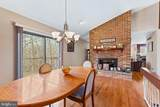 5580 Warren Drive - Photo 42